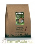 Natural Pet Food Naturals z Kaczką dla kota 2kg