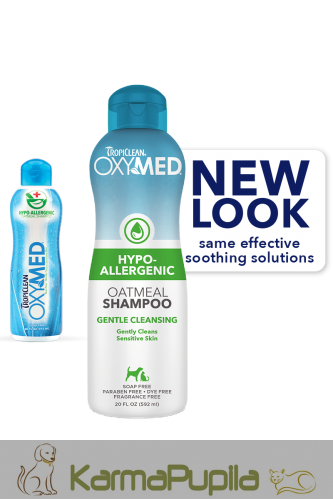tropiclean-oxymed-hypoallergenic-shampoo-for-dogs-and-cats-new-look-before-and-after.png